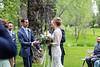 20190622WY_Lindsey Bennett_& Derek_McIlvaine_Wedding (2973)