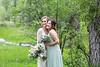 20190622WY_Lindsey Bennett_& Derek_McIlvaine_Wedding (3829)