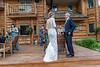 20190622WY_Lindsey Bennett_& Derek_McIlvaine_Wedding (2673)