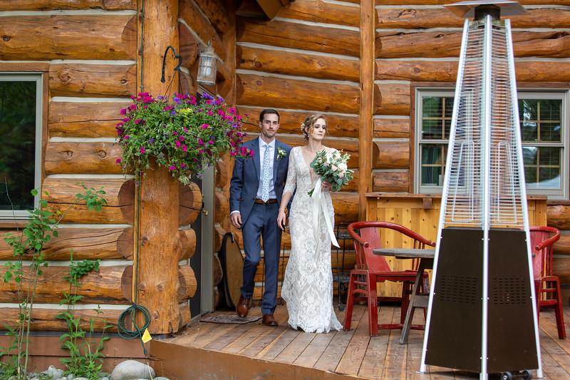 20190622WY_Lindsey Bennett_& Derek_McIlvaine_Wedding (4048)