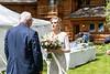 20190622WY_Lindsey Bennett_& Derek_McIlvaine_Wedding (1295)