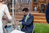 20190622WY_Lindsey Bennett_& Derek_McIlvaine_Wedding (5307)