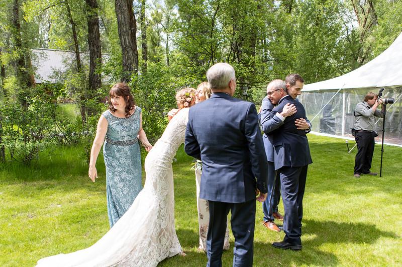 20190622WY_Lindsey Bennett_& Derek_McIlvaine_Wedding (1238)