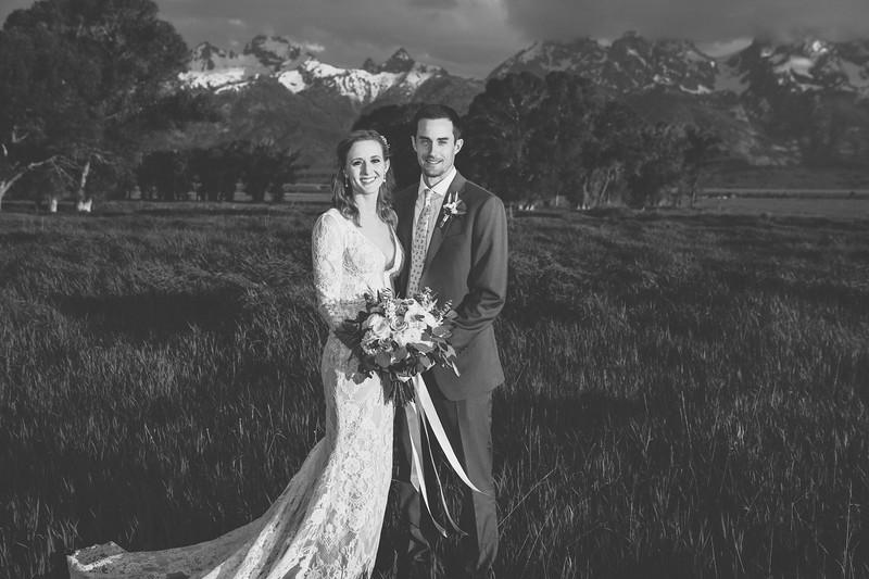 20190622WY_Lindsey Bennett_& Derek_McIlvaine_Wedding (168)-3