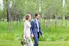 20190622WY_Lindsey Bennett_& Derek_McIlvaine_Wedding (3611)