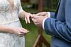 20190622WY_Lindsey Bennett_& Derek_McIlvaine_Wedding (1044)