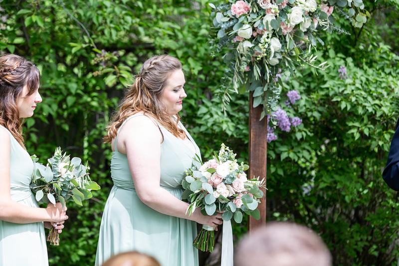20190622WY_Lindsey Bennett_& Derek_McIlvaine_Wedding (3161)