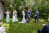 20190622WY_Lindsey Bennett_& Derek_McIlvaine_Wedding (1203)