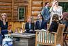 20190622WY_Lindsey Bennett_& Derek_McIlvaine_Wedding (5164)