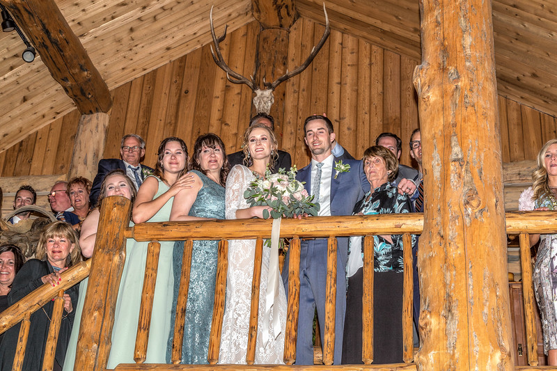 20190622WY_Lindsey Bennett_& Derek_McIlvaine_Wedding (5445)LS