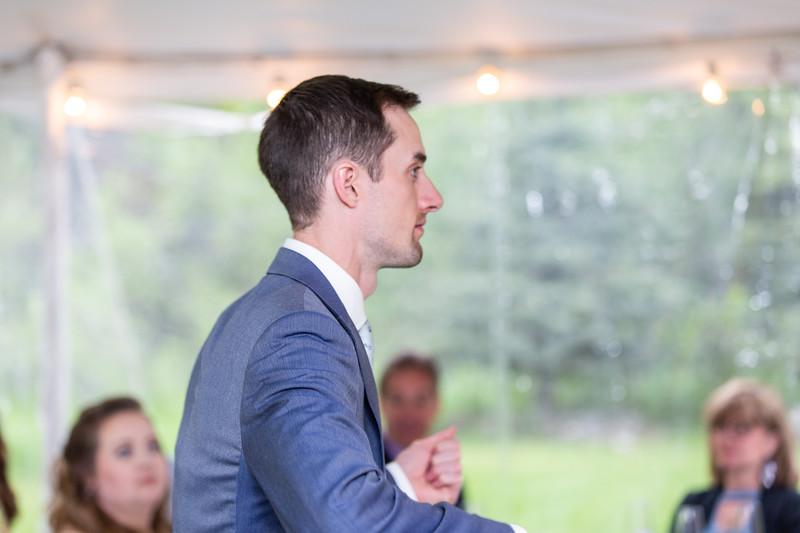 20190622WY_Lindsey Bennett_& Derek_McIlvaine_Wedding (4116)