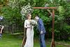 20190622WY_Lindsey Bennett_& Derek_McIlvaine_Wedding (3548)