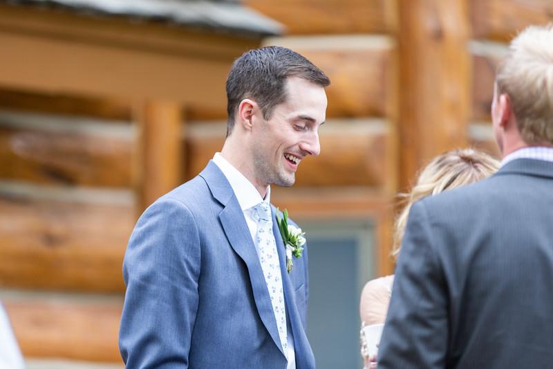 20190622WY_Lindsey Bennett_& Derek_McIlvaine_Wedding (4627)