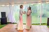 20190622WY_Lindsey Bennett_& Derek_McIlvaine_Wedding (2485)