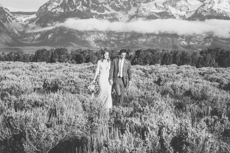 20190623WY_Lindsey Bennett_& Derek_McIlvaine_Wedding_&_Bride-Groom_Portrait_Session (165)-3