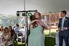 20190622WY_Lindsey Bennett_& Derek_McIlvaine_Wedding (2083)