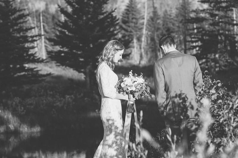 20190623WY_Lindsey Bennett_& Derek_McIlvaine_Wedding_&_Bride-Groom_Portrait_Session (104)-3