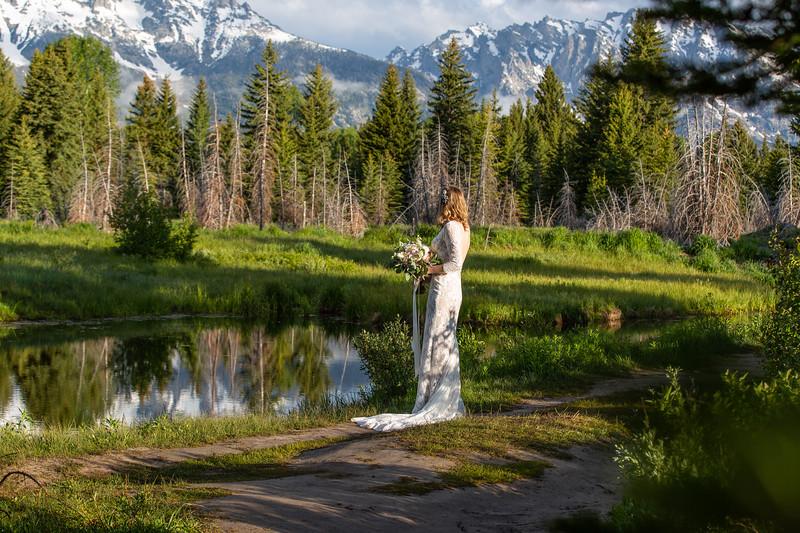 20190623WY_Lindsey Bennett_& Derek_McIlvaine_Wedding_&_Bride-Groom_Portrait_Session (117)