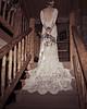20190622WY_Lindsey Bennett_& Derek_McIlvaine_Wedding (1768)-3