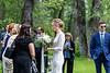 20190622WY_Lindsey Bennett_& Derek_McIlvaine_Wedding (3439)