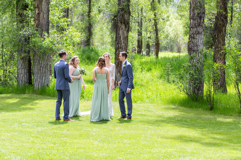 20190622WY_Lindsey Bennett_& Derek_McIlvaine_Wedding (3315)