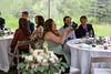 20190622WY_Lindsey Bennett_& Derek_McIlvaine_Wedding (4110)