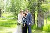 20190622WY_Lindsey Bennett_& Derek_McIlvaine_Wedding (3941)