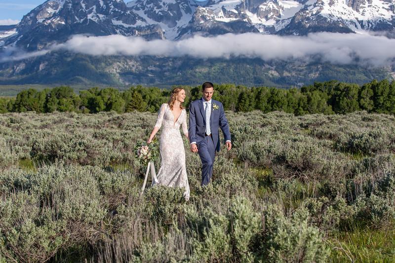 20190623WY_Lindsey Bennett_& Derek_McIlvaine_Wedding_&_Bride-Groom_Portrait_Session (167)