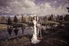 20190622WY_Lindsey Bennett_& Derek_McIlvaine_Wedding (256)-2