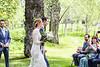 20190622WY_Lindsey Bennett_& Derek_McIlvaine_Wedding (3273)