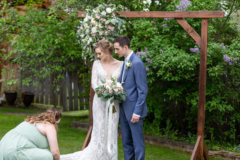 20190622WY_Lindsey Bennett_& Derek_McIlvaine_Wedding (3553)