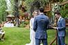 20190622WY_Lindsey Bennett_& Derek_McIlvaine_Wedding (975)