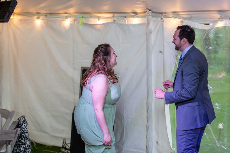 20190622WY_Lindsey Bennett_& Derek_McIlvaine_Wedding (5572)