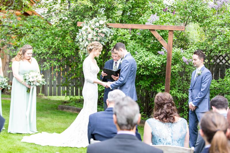 20190622WY_Lindsey Bennett_& Derek_McIlvaine_Wedding (2998)