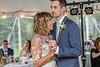 20190622WY_Lindsey Bennett_& Derek_McIlvaine_Wedding (2296)