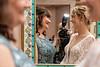 20190622WY_Lindsey Bennett_& Derek_McIlvaine_Wedding (624)