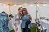 20190622WY_Lindsey Bennett_& Derek_McIlvaine_Wedding (2384)