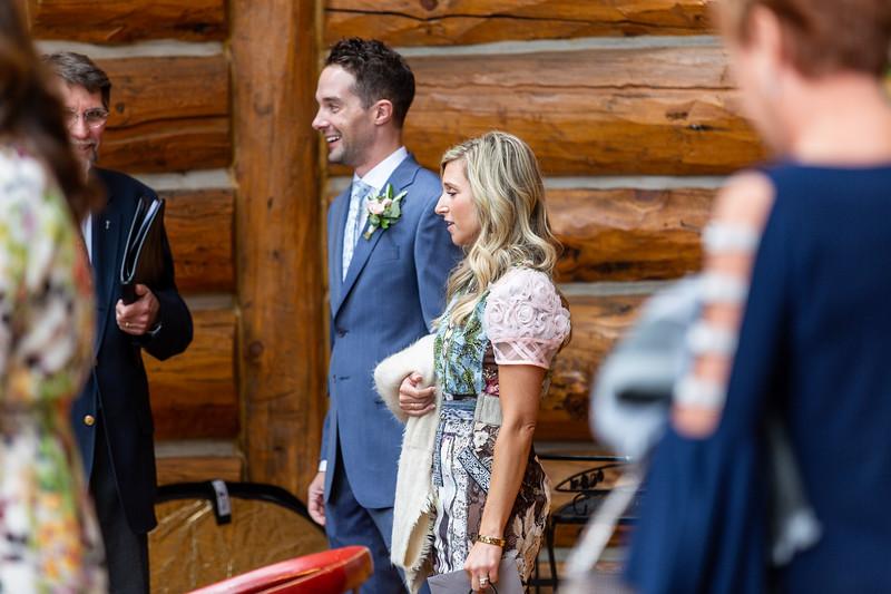20190622WY_Lindsey Bennett_& Derek_McIlvaine_Wedding (2787)