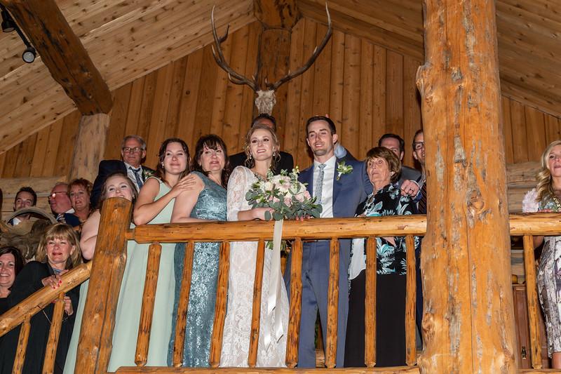 20190622WY_Lindsey Bennett_& Derek_McIlvaine_Wedding (5445)