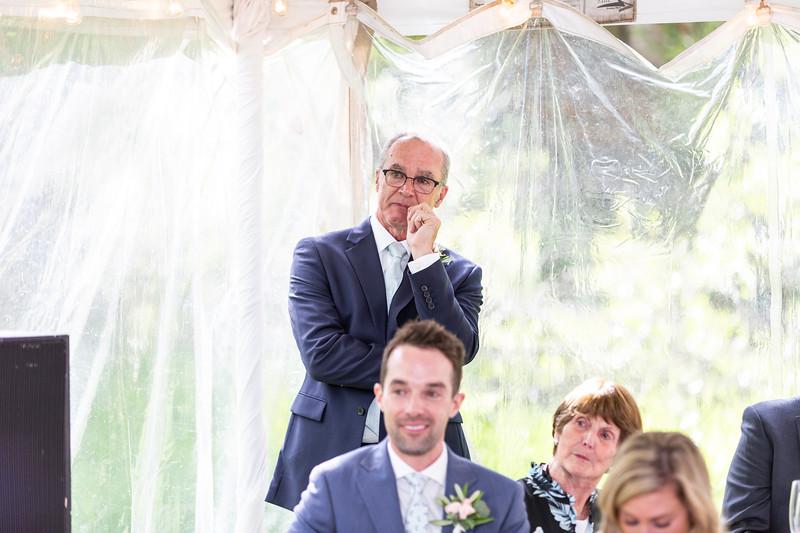 20190622WY_Lindsey Bennett_& Derek_McIlvaine_Wedding (4205)