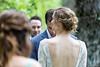 20190622WY_Lindsey Bennett_& Derek_McIlvaine_Wedding (3217)