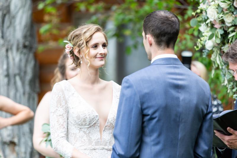 20190622WY_Lindsey Bennett_& Derek_McIlvaine_Wedding (3078)
