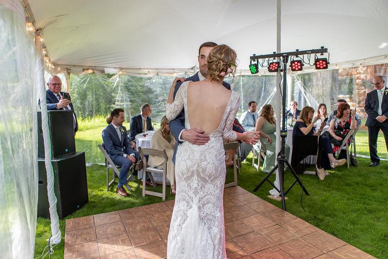 20190622WY_Lindsey Bennett_& Derek_McIlvaine_Wedding (2191)