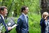20190622WY_Lindsey Bennett_& Derek_McIlvaine_Wedding (2947)