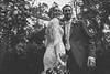 20190622WY_Lindsey Bennett_& Derek_McIlvaine_Wedding (1481)-3