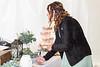 20190622WY_Lindsey Bennett_& Derek_McIlvaine_Wedding (4459)