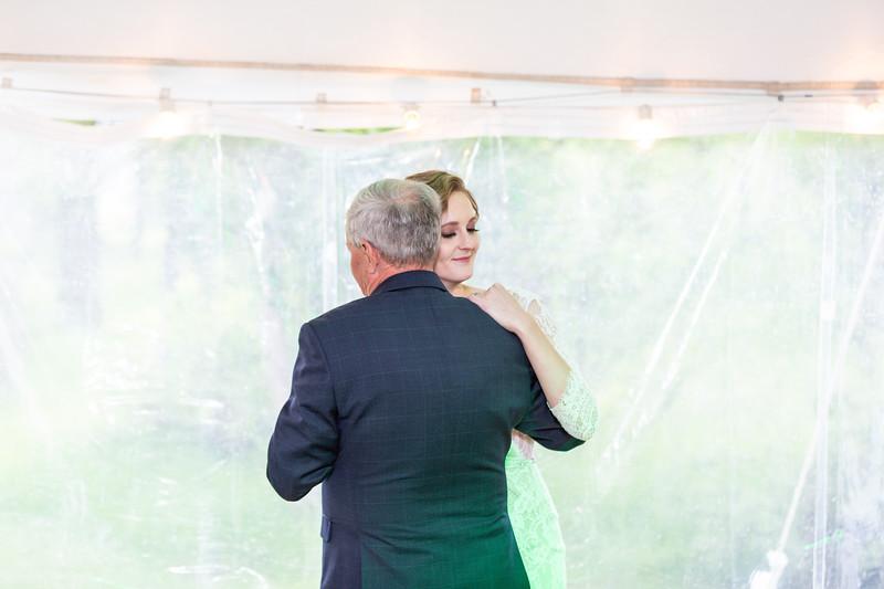 20190622WY_Lindsey Bennett_& Derek_McIlvaine_Wedding (4307)