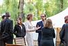 20190622WY_Lindsey Bennett_& Derek_McIlvaine_Wedding (5453)