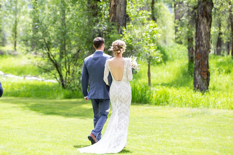 20190622WY_Lindsey Bennett_& Derek_McIlvaine_Wedding (3285)
