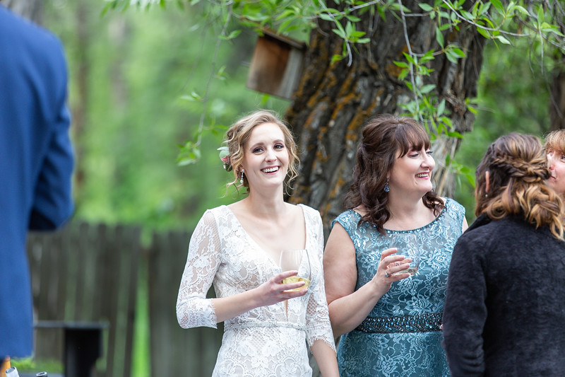 20190622WY_Lindsey Bennett_& Derek_McIlvaine_Wedding (4677)